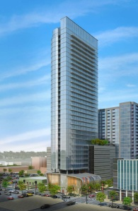 Apartment Buildings For Sale Nashville Tn