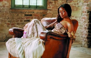 nashville's own ruby amanfu can be seen in stc's love letters next month