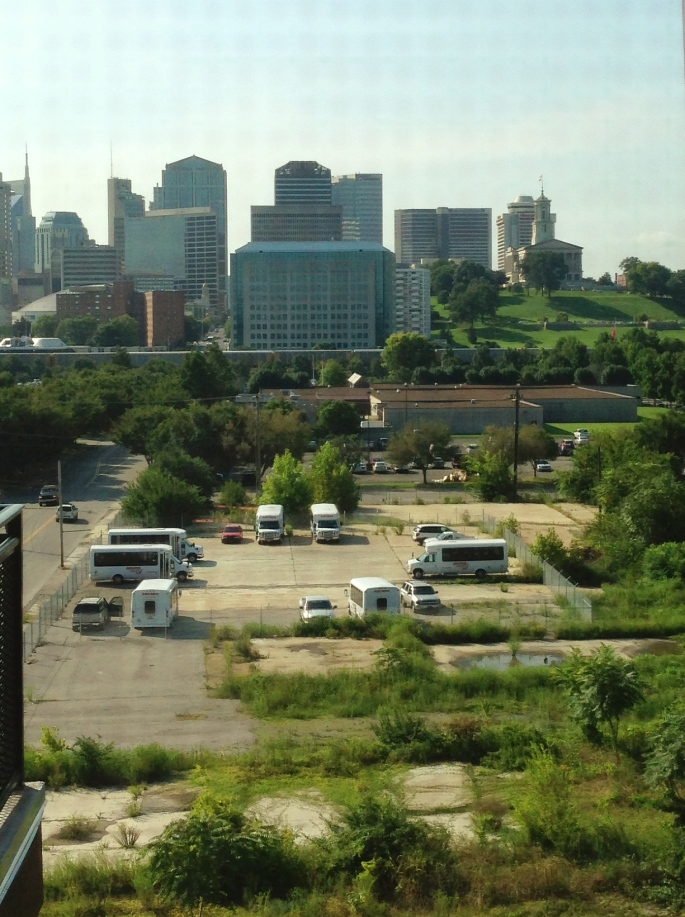 the site of the former sulphur dell ballpark from 1870 until 1969 sits between jackson street, harrison street, fourth & fifth street.
