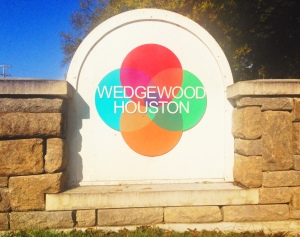 wedgewood-houston