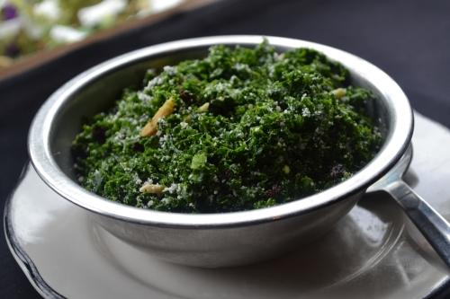 Kale Salad (5)