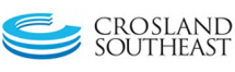 croslandsoutheast-web