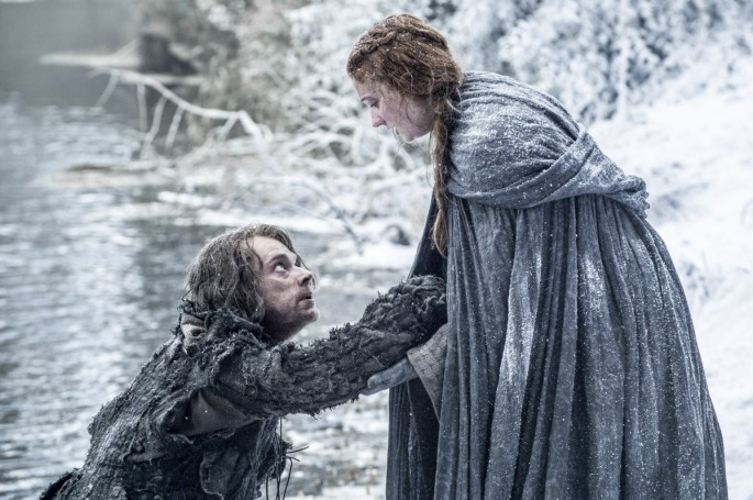 Game-of-Thrones-Season-6-00005-1200x798