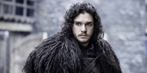 Kit-Harington-Talks-Hardhome