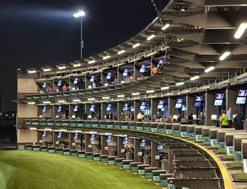 Drive Time Locations >> topgolf nashville | i speak nashville