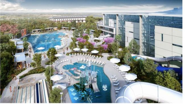 waterpark43-750xx1199-676-0-37