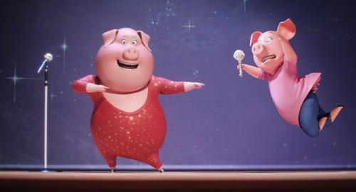 sing-pigs-image-1