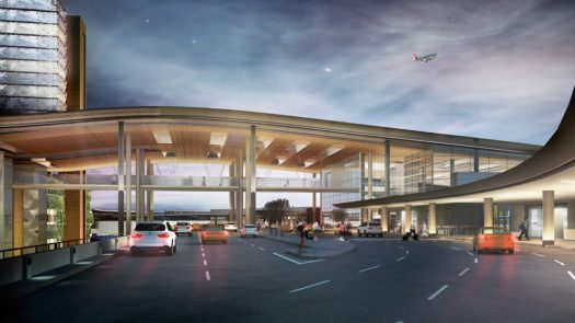 TERMINAL-EXTERIOR-NIGHT-Curbside-1000x563