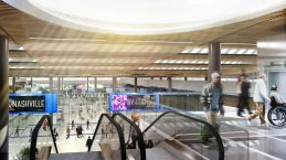 TERMINAL-INTERIOR-DAY-Bridge-Mezz-1000x563