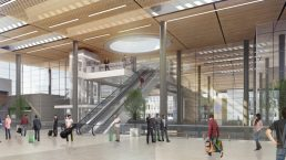 TERMINAL-INTERIOR-DAY-Core-1000x563