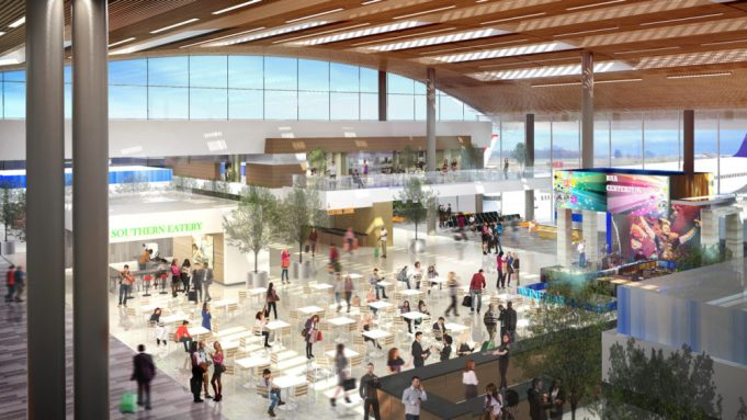 TERMINAL-INTERIOR-DAY-High-Concessions-1000x563